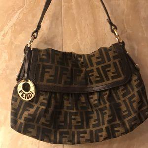 """Fendi purse """"AUTHENTIC"""""""